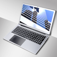 all type of laptops ,mac,HPs, ACERAND ALL XiaomiS Mi Air 13.3 notebook intel Core i7 8G 256G NX150 laptop