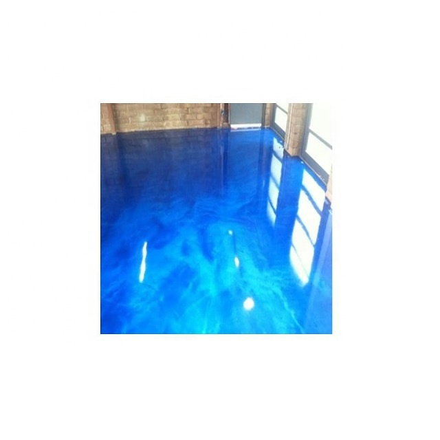 FREE SAMPLE Transparent epoxy paint floor <strong>coating</strong>