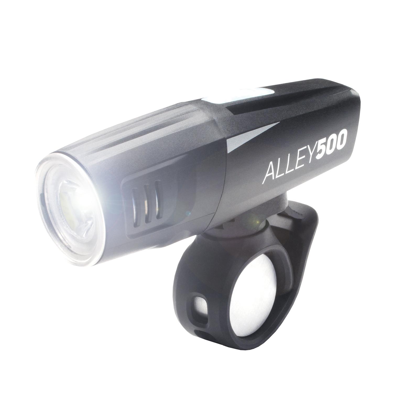 Professional USB Rechargeable 500 Lumen Flash Sale Bike Light