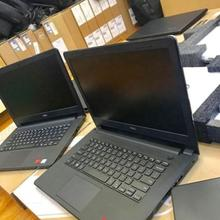 <span class=keywords><strong>Laptops</strong></span> usados