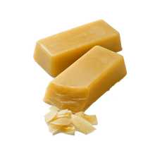 Beewax/<span class=keywords><strong>मोम</strong></span>/चीन मधुमक्खी <span class=keywords><strong>मोम</strong></span>/शहद मधुमक्खी <span class=keywords><strong>मोम</strong></span> नींव चादर