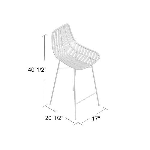 Super high quality rattan bar stool from Vietnam
