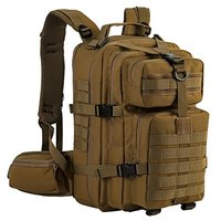 Military Tactical Backpack Medium Transport Pack