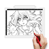 /product-detail/2020-new-light-pad-wireless-jsk-factory-led-tracing-drawing-pad-white-frame-with-scale-light-pad-for-children-diy-drawing-62012758611.html