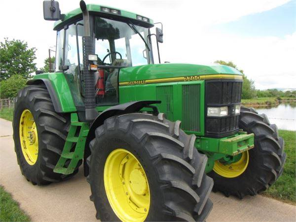 Big discount Agriculture tractor 25 30 40 50 60 70 80 90 100 120 140 160 180 hp