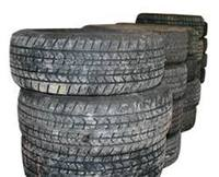 European Best Quality Used Car and Truck Tires for wholesale buyers with 40% Discount for Bulk buyers