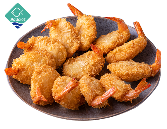 Vietnam Breaded Butterfly Shrimp Buy Frozen Crunchy White Shrimp Starter Pre Fried Coconut Butterfly Shrimp Breaded Fried Spicy Butterfly Prawn Product On Alibaba Com