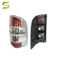 Factory price auto spare parts 24v led tail light