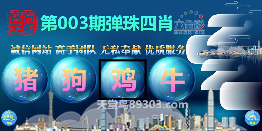 U1b95916b03ab4390a589014d0b89ff40S.jpg