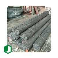 1055 CARBON HOT ROLLED STEEL ROUND BARS AND WIRES