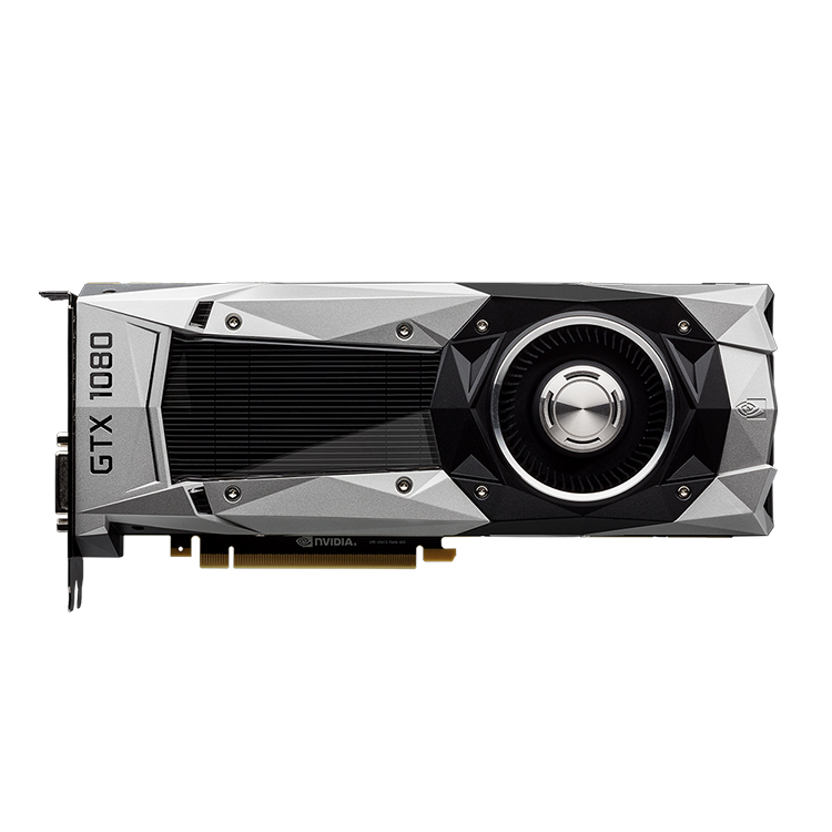 gigabyte nvidia geforce gtx 1080 founders edition 8g used graphics card with 8gb 256 bit memory buy gigabyte gtx 1080 gtx 1080 founders edition founders edition graphics card product on alibaba com gigabyte nvidia geforce gtx 1080