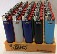 Quality Disposable Gas Lighter For Wholesale Price