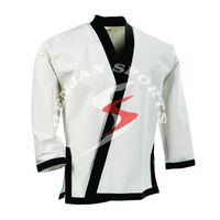 Brazilian jiu jitsu Gi 100%cotton professionals BJJ Uniform Light Weight Kimonos Wear martial arts wear