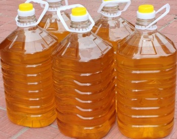 USED COOKING OIL- UCO- IN VIETNAM