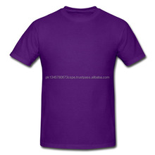 Top kwaliteit custom T shirts