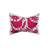 "Décoratif <span class=keywords><strong>coussin</strong></span> 16 ""X 16"" Euro Sham Indien Ethnique <span class=keywords><strong>coussin</strong></span> Coton Canapé <span class=keywords><strong>Housse</strong></span> <span class=keywords><strong>De</strong></span> <span class=keywords><strong>Coussin</strong></span>"