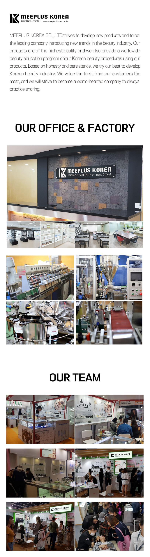 5D Russa Volume Lashes Premade Fãs Private Label Cílios Extensão Do Fabricante Coreano