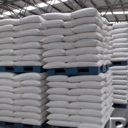 Factory price ICUMSA 45 Brazil White Refined Sugar