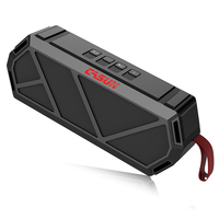 CASUN new products phone speaker portable Outdoor wireless bluetooth speaker