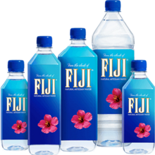 <span class=keywords><strong>Fiji</strong></span> Mineraalwater