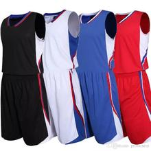 Personnalisé <span class=keywords><strong>sublimation</strong></span> imprimé conception maillots de basket-ball uniforme