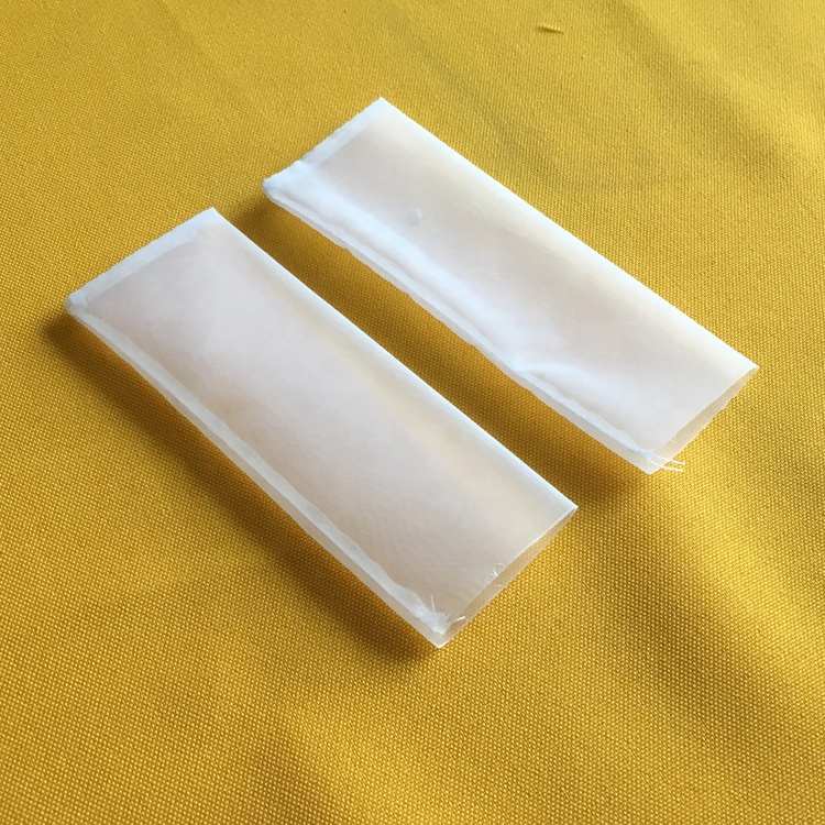 25 37 50 75 90 120 160 220micron nylon rosin extraction filter bags