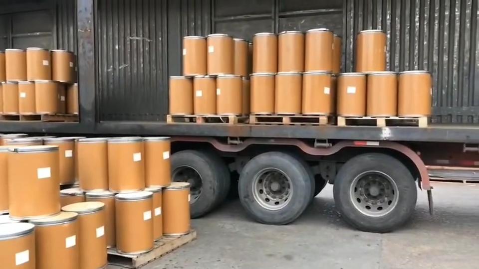 מפעל אספקת פוליוויניל butyral שרף PVB אבקה עם סרטי pvb cas 63148-65-2 מחיר