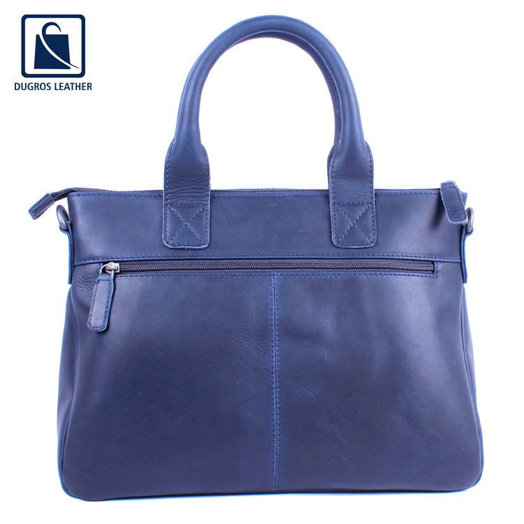 Superior Quality Luxury Fashion Genuine Leather Handbags for Women