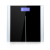 180KG Digital Body Weight Bathroom Scale Body Accurate Weight with LCD Backlight Display