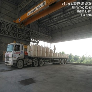 BEST PRICE CEMENT CLINKER