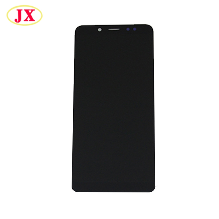LCD Screen Display Toque Digitador Assembléia para Xiaomi Redmi 2 3 3 s 4A 4X 5A 6A Nota 2 3 4 5 Pro