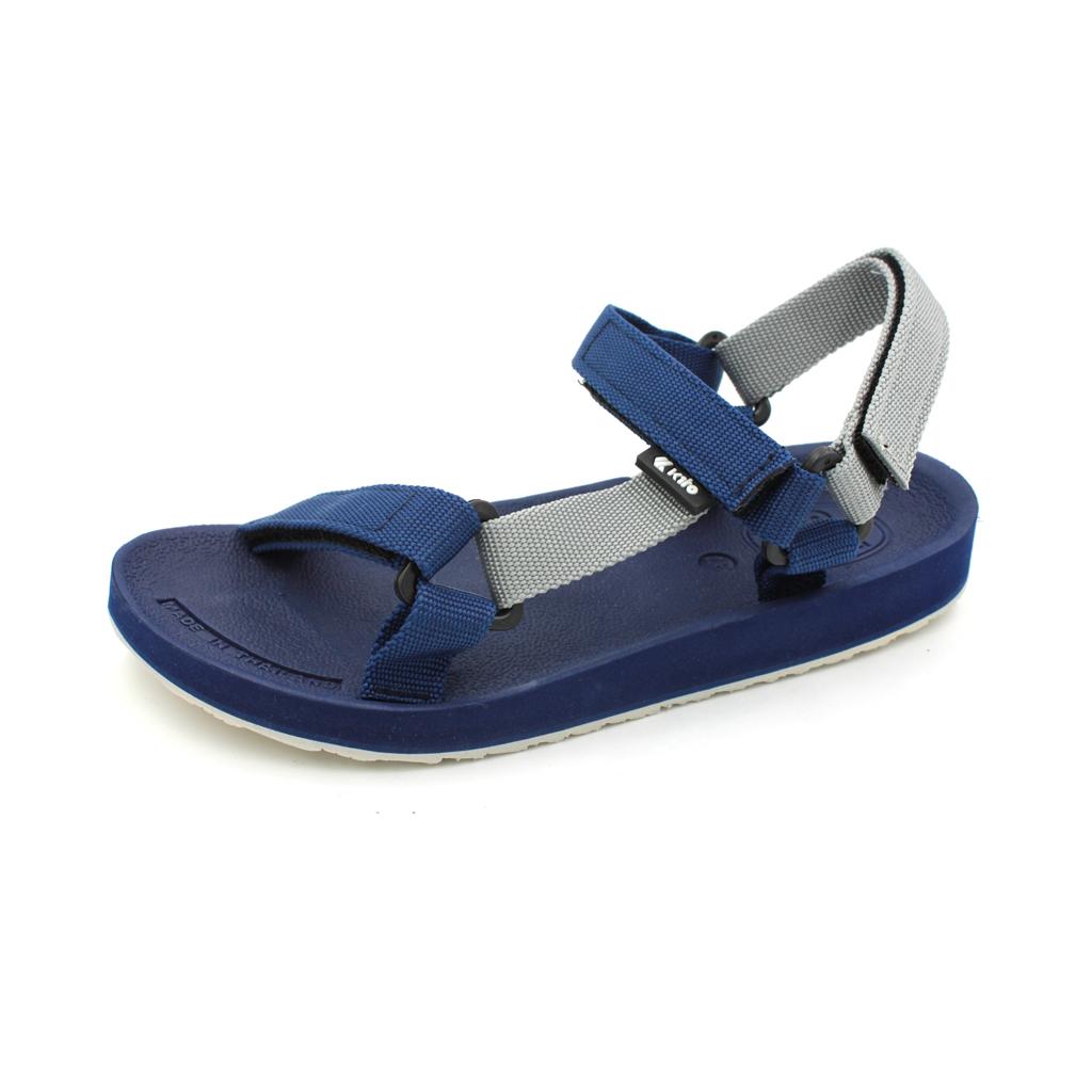 Men's Sandals Hot Sale Kito Kme702