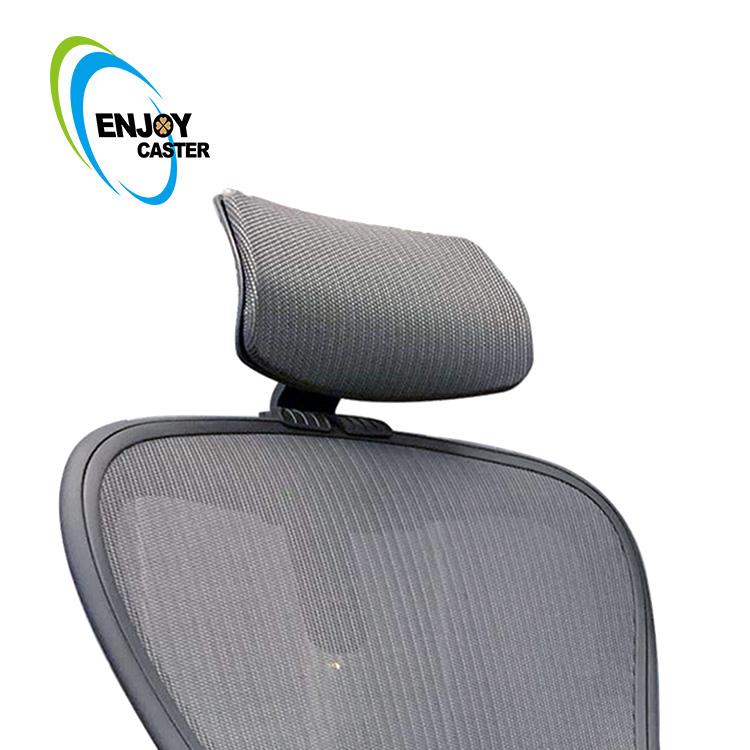 Soporte de cuello almohada reposacabezas para silla oficina