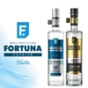 /product-detail/vodka-fortuna-premium-0-5l-russian-glass-alcohol-araq-wodka-votka-vodca-beluga-smirnoff-finlandia-russian-prices-vodka-62010922810.html