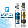 /product-detail/vodka-forutuna-premium-0-5l-russian-glass-alcohol-araq-wodka-votka-vodca-beluga-smirnoff-finlandia-russian-prices-vodka-62010922810.html