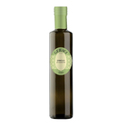 100% Pure Quality Extra Virgin Olive Oil Available in Different Flavor