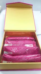 Royal Honey Gel For Him