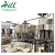 NEW Arrival !! Full Automatic Bottling Line For Sparkling Water 14.12.05