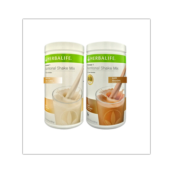 Food Supplement Formula 1 Slimming Nutritional Shake Mix
