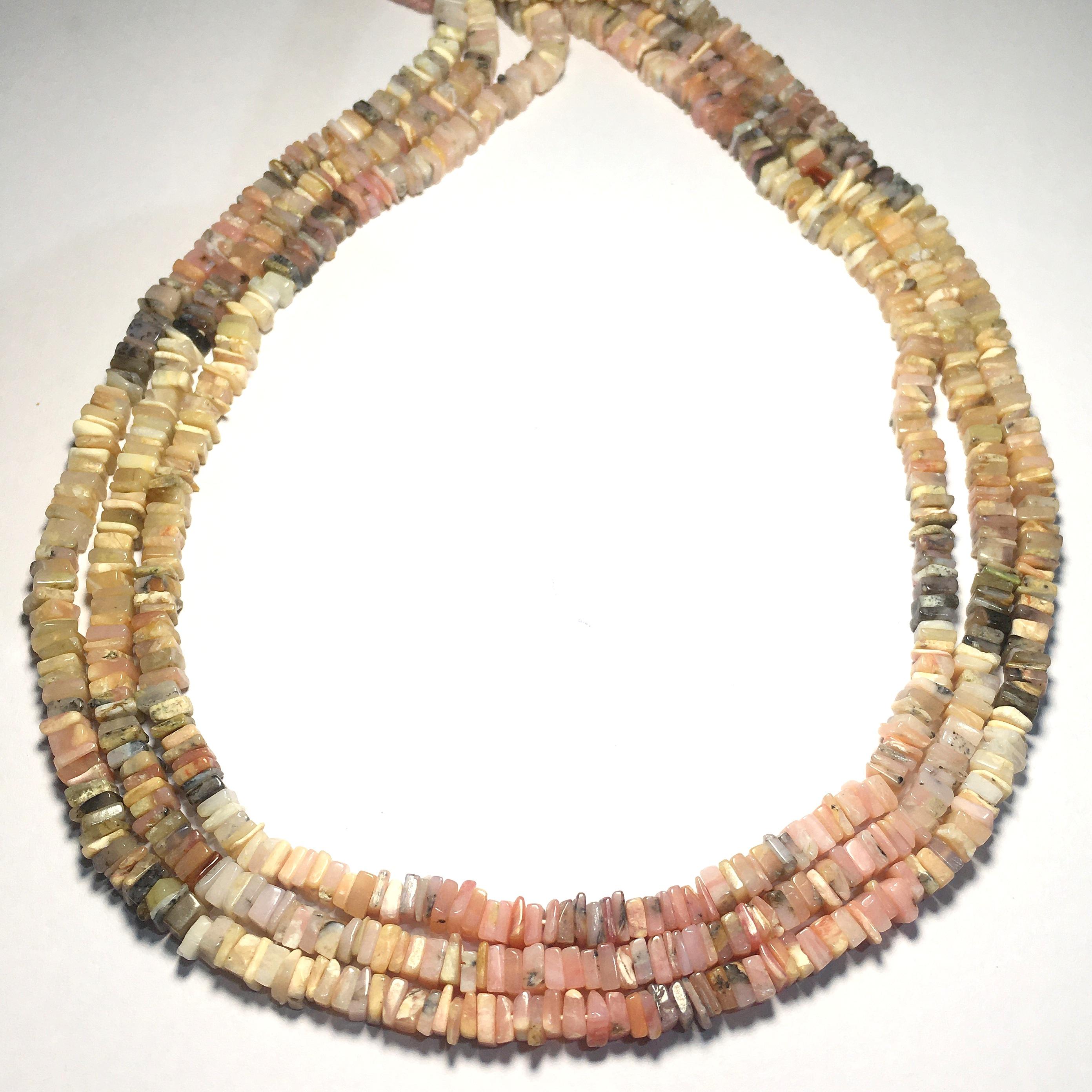 Rechercher les meilleurs collier heishi fabricants et