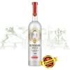 /product-detail/vodka-russian-speech-0-5l-russian-glass-bottle-alcohol-araq-wodka-votka-vodca-beluga-smirnoff-finlandia-russian-prices-vodka-62011571153.html