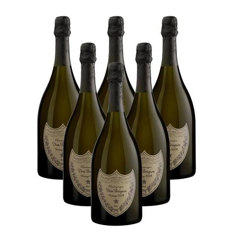 Perignon Champagne All Flavors And Vintages for wholesale