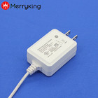 ac dc power adapter 5v 3a micro usb plug15w power supply 5volt 3000amp