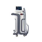 E IPL laser beauty equipment / vertical elight ipl rf / ipl hair removal