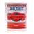 400g 22- 24% Tomato double Concentrate  -  Made in Italy Tomato Paste