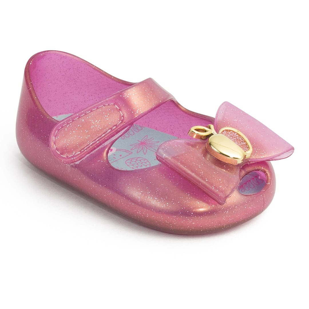 Buy Baby Sandals,Jelly Shoes,Baby Shoes