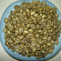 Robusta Coffee S13 Unwashed