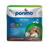 /product-detail/ponimo-high-quality-adult-diaper-large-15s-turkey-62016641816.html