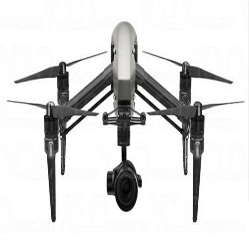 Wholesales for -DJI INSPIRE 2 Camera Drone w/ Zenmuse X5S 4K & 5.2K Video 20.8MP Photo 15mm Lens