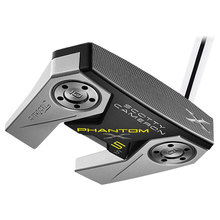 Titleist Scotty Cameron Phantom X 5.5 Putter 34 Inches